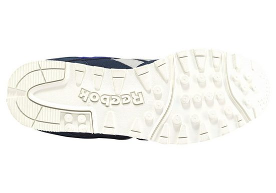 Mu Sneaker Reebok Classic »rapide M« xqwag1AZT