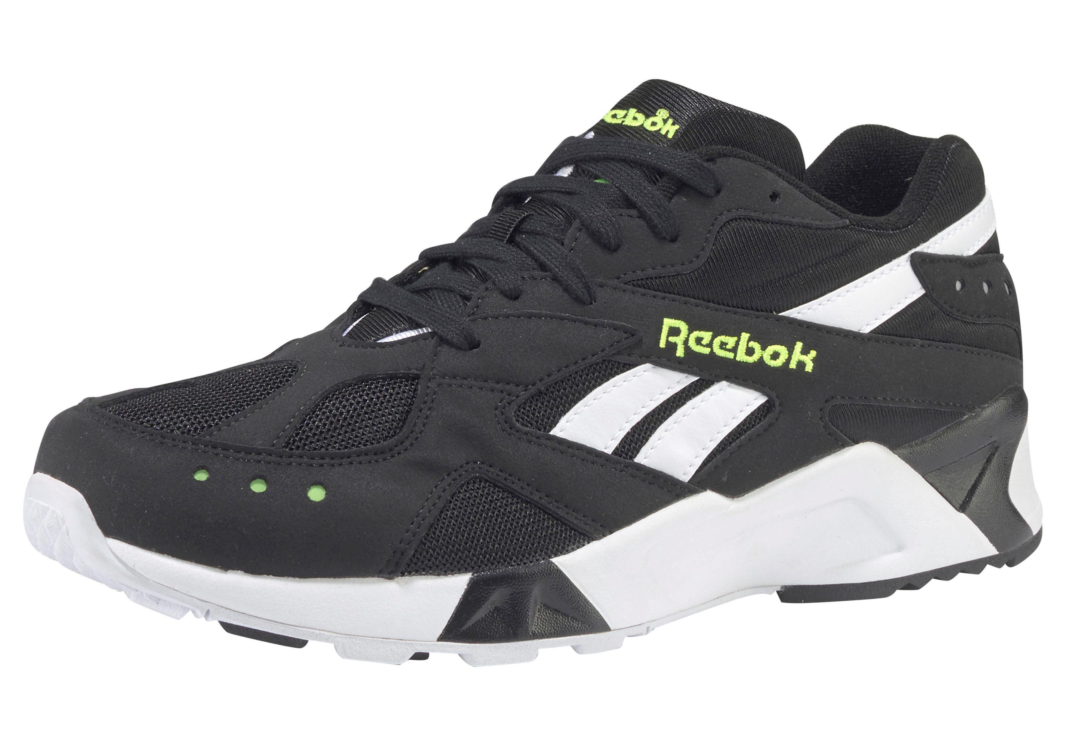 Reebok Classic »Aztrek« Sneaker, Chunky Sneaker von Reebok online kaufen | OTTO
