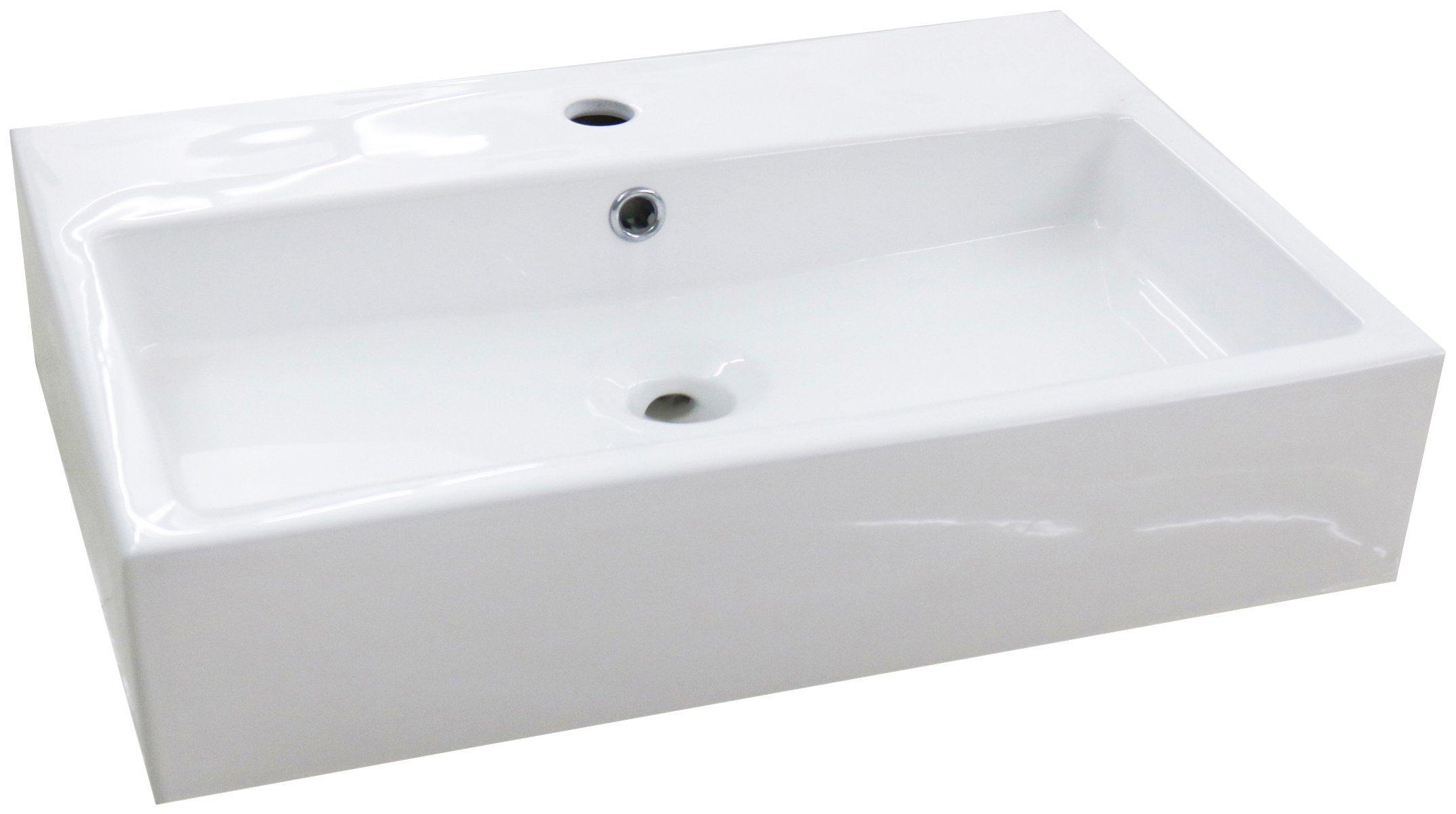 abflu waschbecken preisvergleich die besten angebote online kaufen. Black Bedroom Furniture Sets. Home Design Ideas