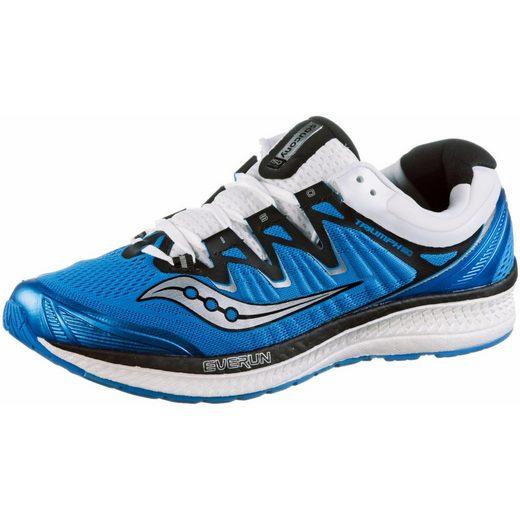 Saucony Iso Triumph 4 Running Shoe