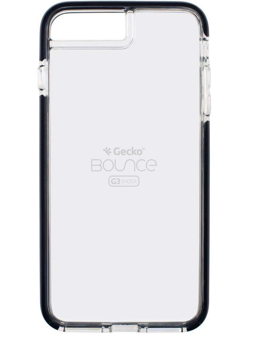 Gecko Covers Handytasche »iPhone 7/8 Plus Back cover Bounce 3m«