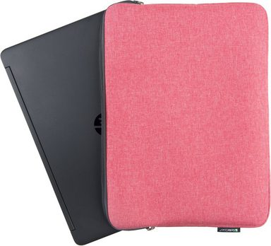 Covers Laptop »universal Sleeve Zipper Gecko 15