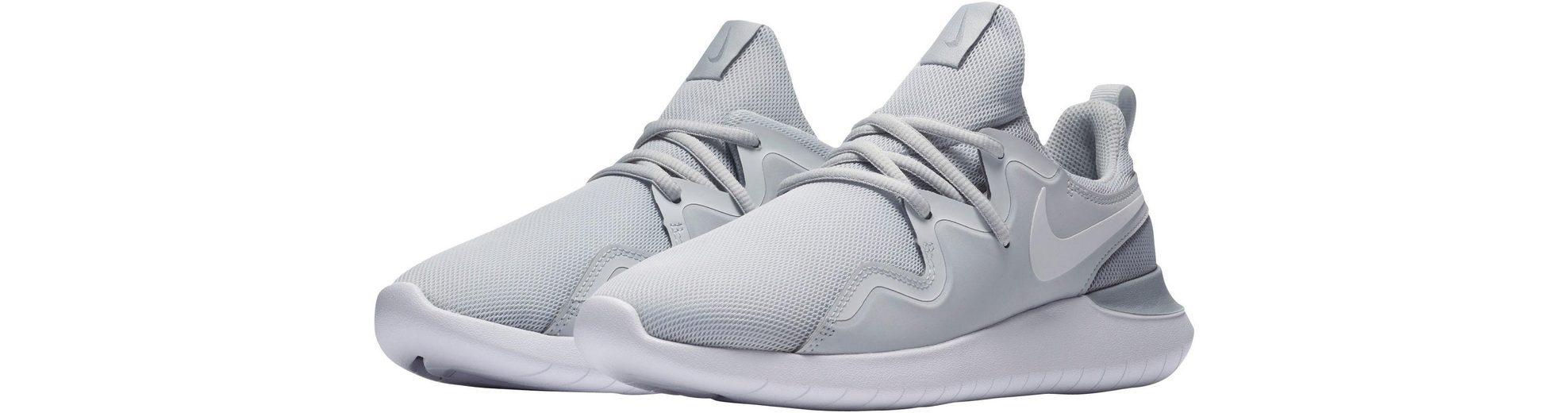 Neue Ankunft Art Und Weise Nike Sportswear Wmns Tessen Sneaker Günstiger Preis Vorbestellung Billig Verkaufen Hochwertige Klvikz3L