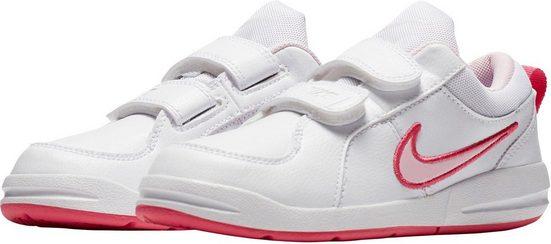 Nike »Pico 4 G« Laufschuh