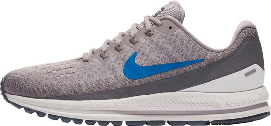 Nike Air Zoom Vomero 13 Chaussure De Course