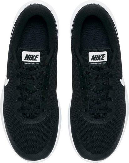 Nike Wmns Flex Experience Run 7 Laufschuh