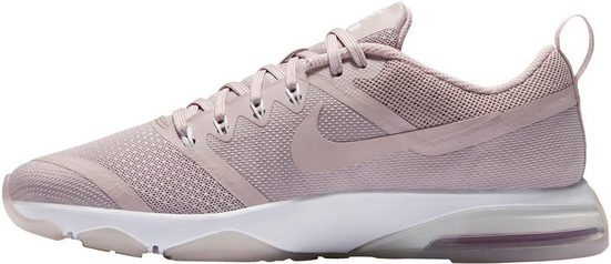 Nike Wmns Air Zoom Fitness Fitnessschuh