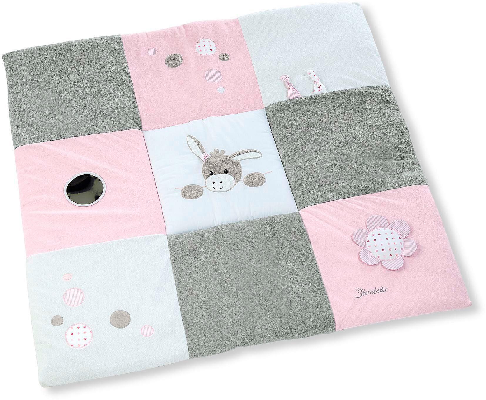 Sterntaler Decken Dekoration : Sterntaler kissen ebay kleinanzeigen