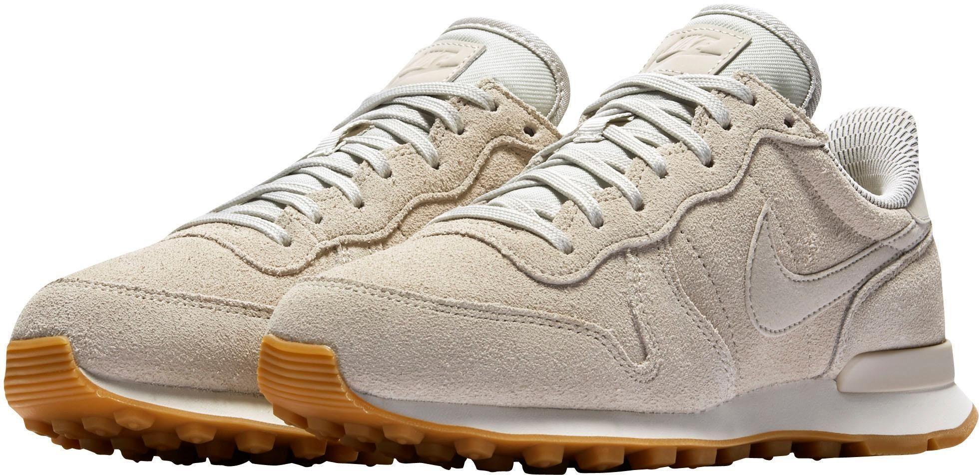 NIKE Sportswear für Damen und Herren | Nike Internationalist