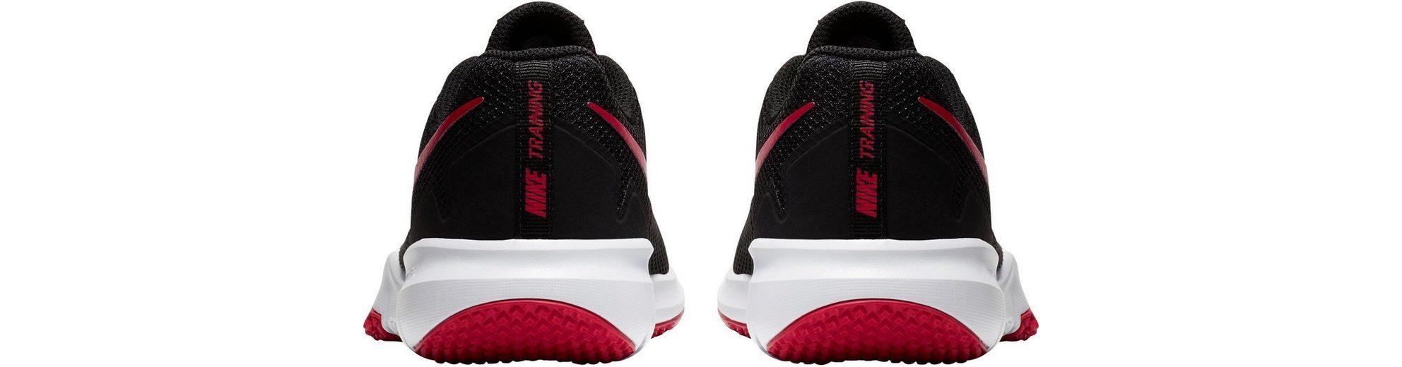 Spielraum Besten Nike Flex Control 2 Trainingsschuh Großer Rabatt Günstig Kaufen Manchester Großen Verkauf CsmFj9O