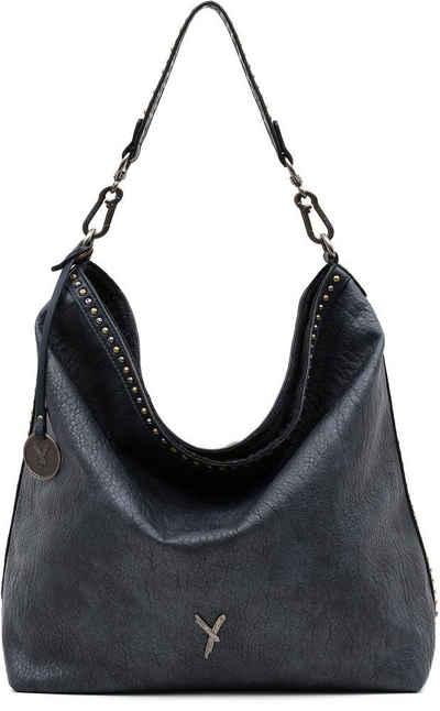 65650ff3f52f6 Suri Frey Handtaschen online kaufen