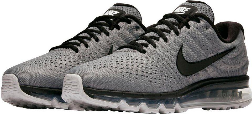 Nike Sportswear »Air Max 2017 M« Sneaker kaufen   OTTO 9f17a66a5b1d