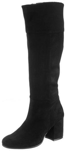 Supremo Form Runder Supremo Stiefel Stiefel In xIB5XSXw