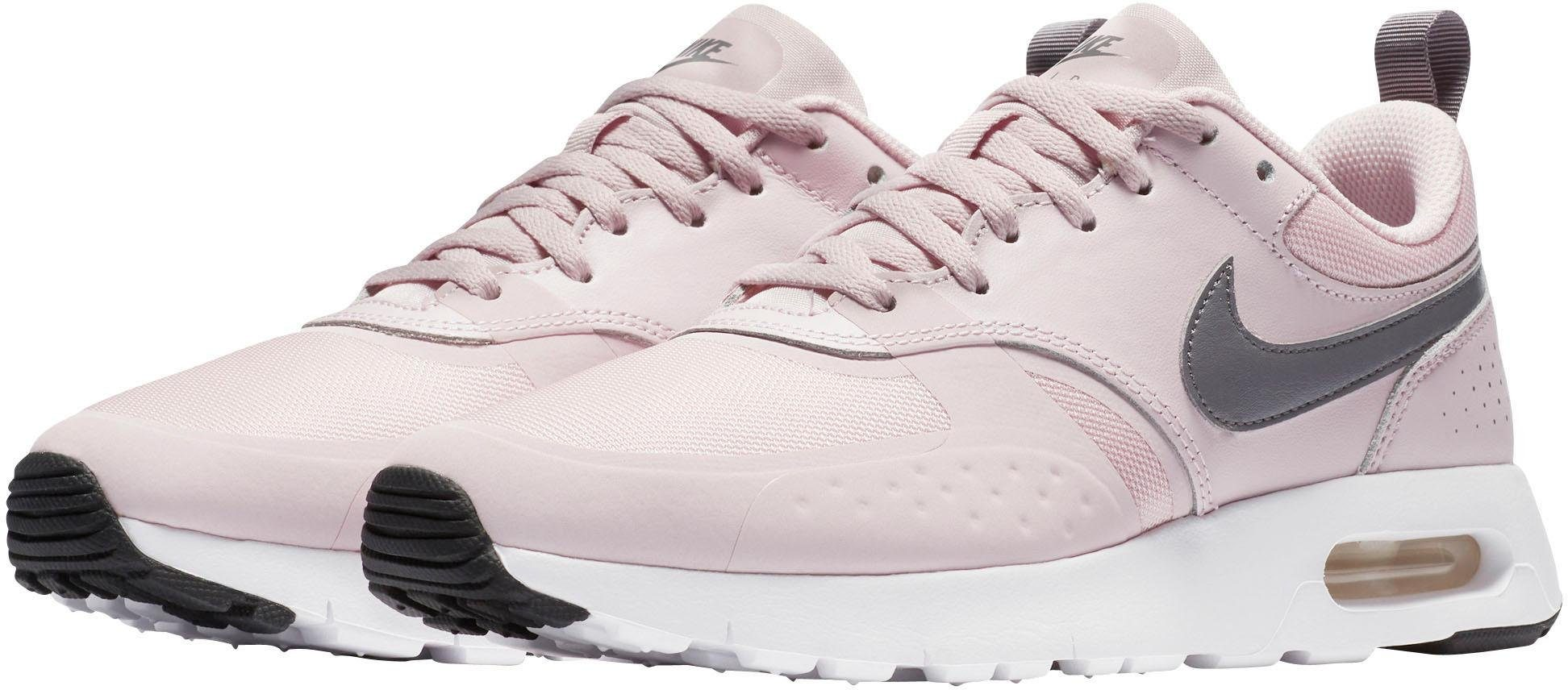 nike sportswear sneaker air max