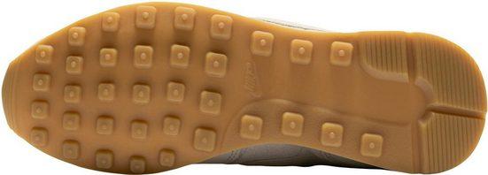 »wmns Sneaker Nike Se« Internationalist Sportswear gqRUFwH