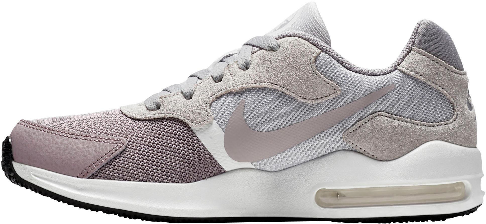 Nike Sportswear »WMNS AIR MAX GUILE W« Sneaker, rosa, altrosa