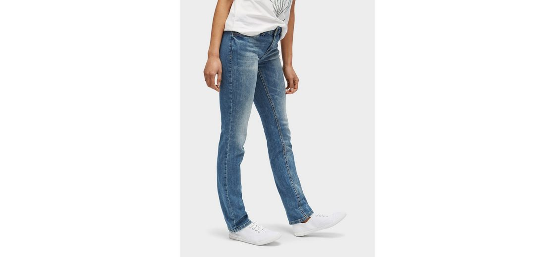 Straight Pocket Tom Jeans Alexa Tailor 5 Tom Tailor Jeans aa0Iqwf