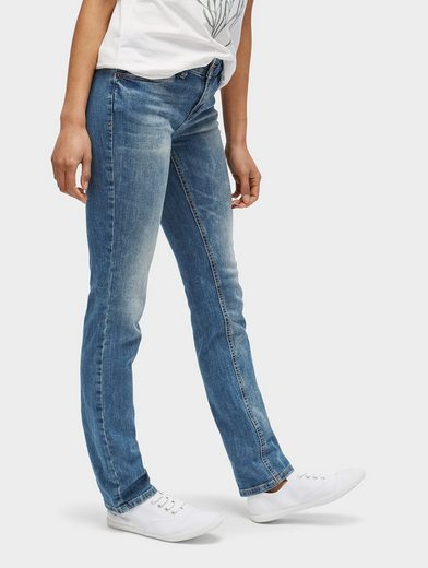 Tailleur Tom Jeans 5 Poches Alexa Jeans Droits
