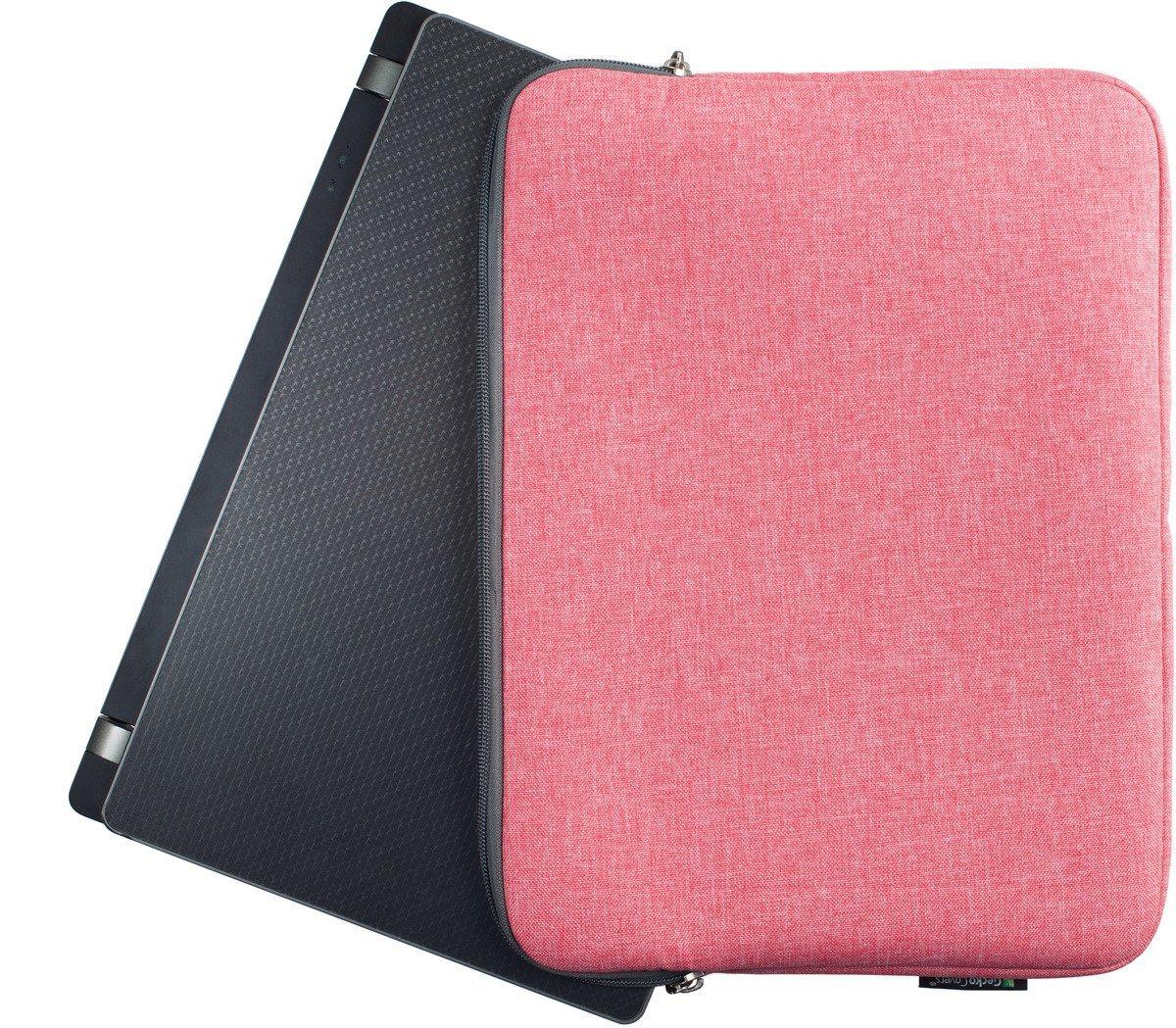 Gecko Covers Notebooktasche »Universal Zipper sleeve Laptop 13« - Preisvergleich