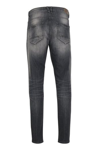 Casual Friday Slim-fit-Jeans
