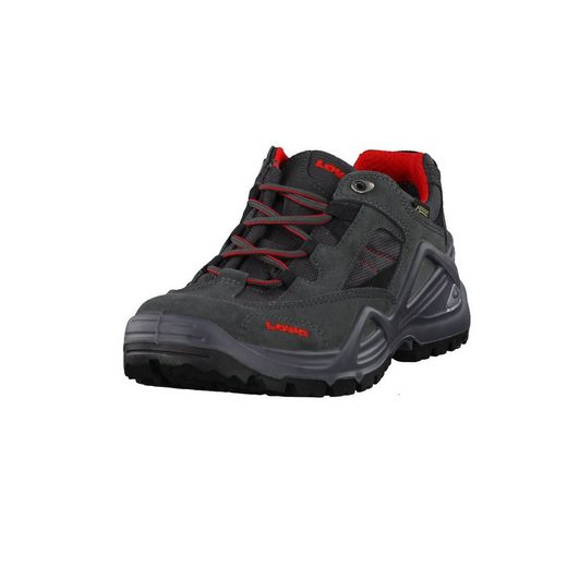 Lowa Sirkos GTX 310652 Trainingsschuh
