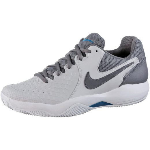 Nike Performance NIKE AIR ZOOM RESISTANCE CLY Tennisschuh