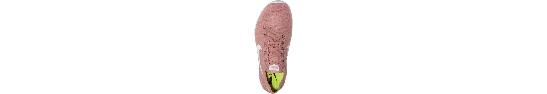 Nike Fitnessschuh Tr Free Performance Flyknit 2 rBgPxrXwq