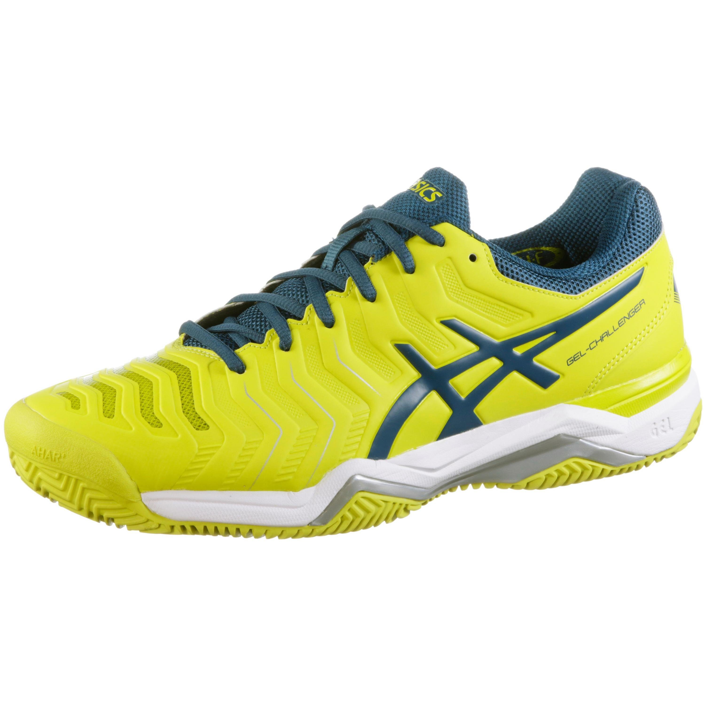 Asics »GEL CHALLENGER 12« Tennisschuh kaufen | OTTO