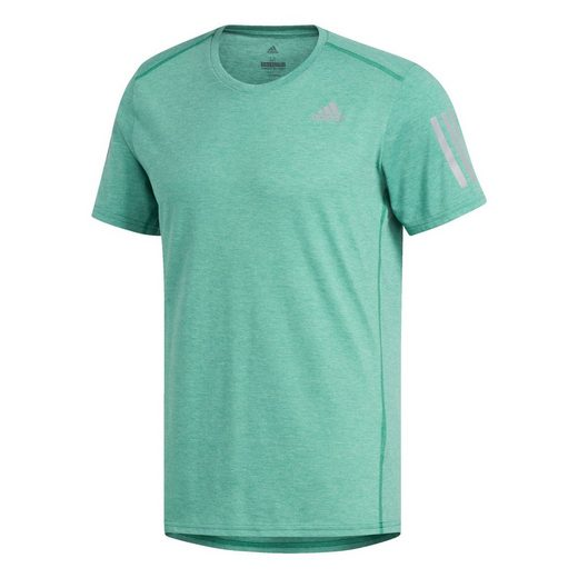 adidas Performance T-Shirt Response Soft T-Shirt