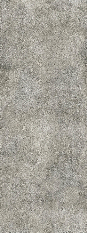 """BAUKULIT Wandpaneel »MOTIVO Piedra Antracite«, Strukturiert, """"3D Effekt"""", 2,7 m²"""
