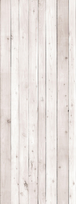 BAUKULIT Sparset: Wandpaneel »MOTIVO Quercia Bianco«, Glatt, 8,1 m²