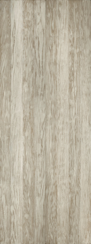 "BAUKULIT Wandpaneel »MOTIVO Legno Antico«, Strukturiert, ""3D Effekt"", 2,7 m²"