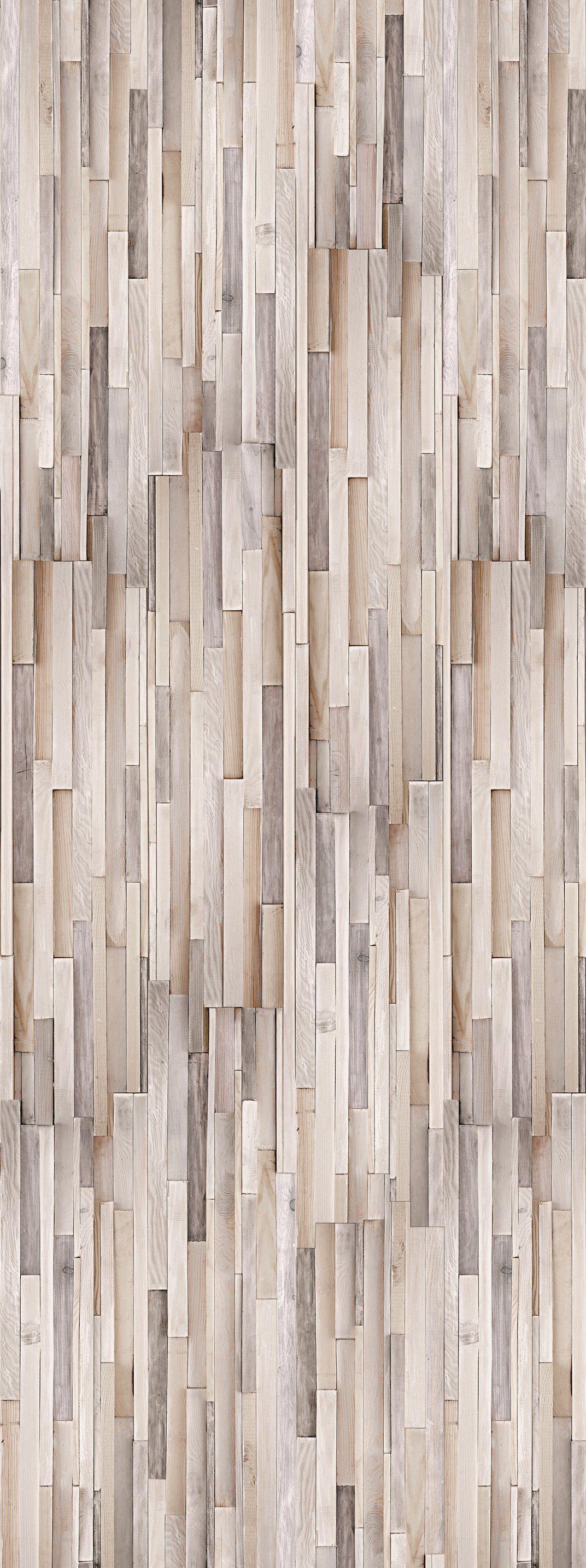 BAUKULIT Wandpaneel »MOTIVO Pezzo«, Glatt, 2,7 m²