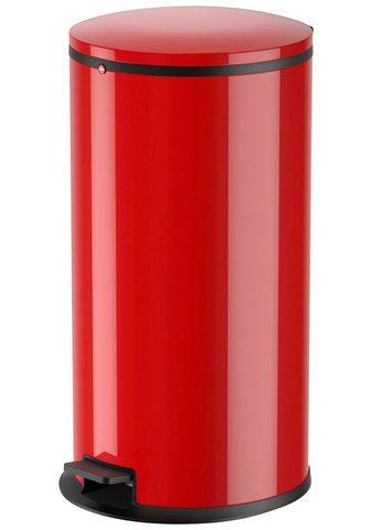 HAILO Šiukšlių kibiras »Pure XL« 44 Litrai s...