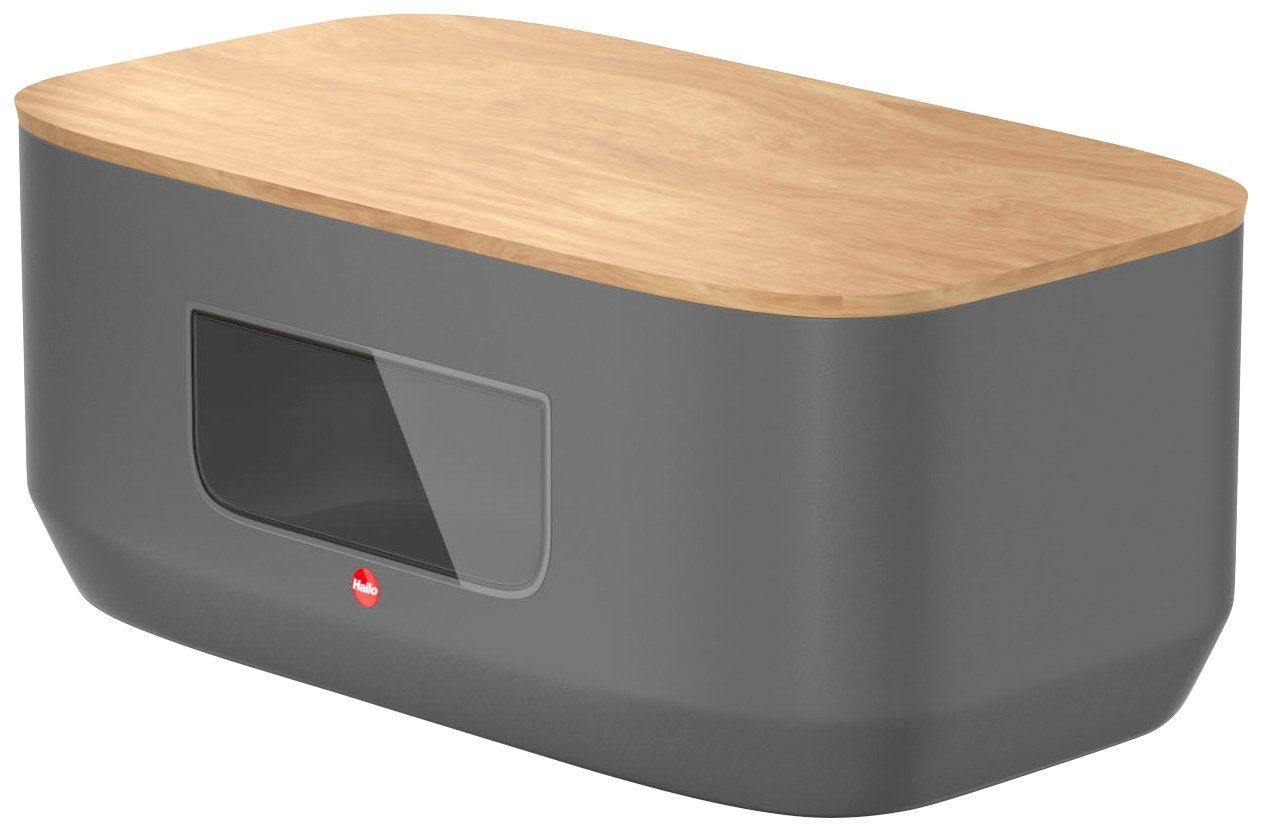 design brotkasten preisvergleich die besten angebote online kaufen. Black Bedroom Furniture Sets. Home Design Ideas