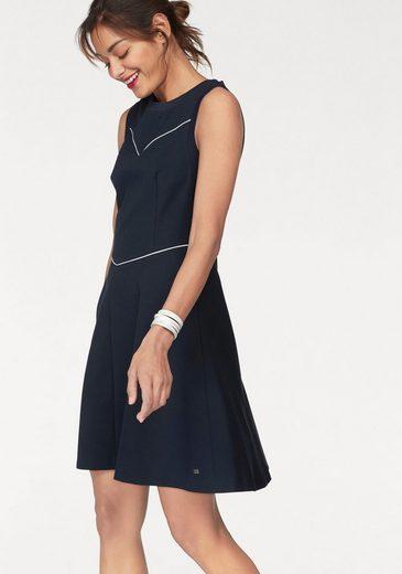 Tommy Hilfiger Kleid TALLULAH NS DRESS
