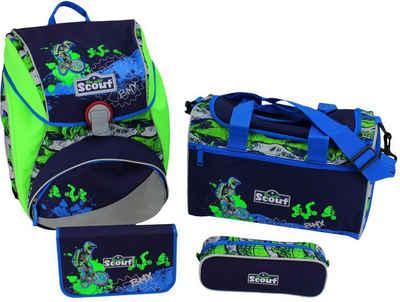 a3e0c730d1516 Schulrucksäcke für Jungen   Mädchen online kaufen