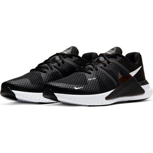 Nike »Renew Fusion« Trainingsschuh