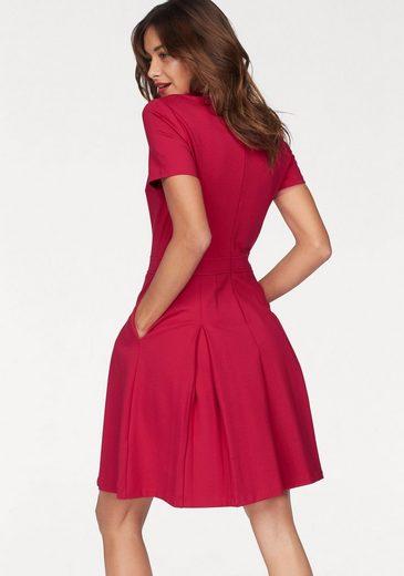 Tommy Hilfiger Kleid NEW IMOGEN DRESS SS