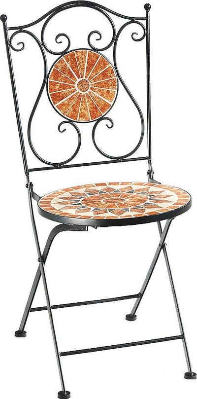 Bunte Stühle online kaufen | OTTO