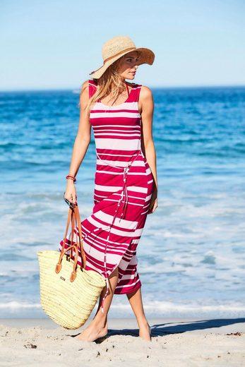 Für Fabrizio® Strand Perfekt Den Korbtasche qqSEfrp