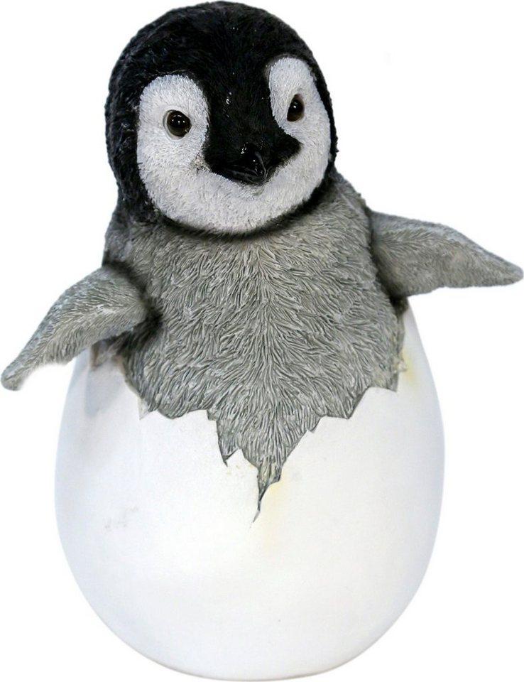 Atemberaubend Pinguin Rahmen Galerie - Rahmen Ideen ...