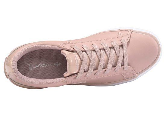 1 118 Lacoste Qsp Caw« Sneaker »lerond q1xvTxE
