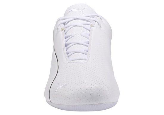 Ultra« Mms Puma »bmw Weiß Sneaker Cat Future XPwTkZuOi