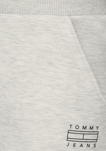 Tommy Jeans Sweathose TJW CLEAN SWEATPANT