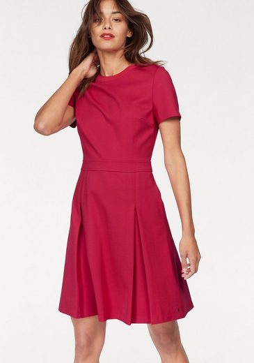 Tommy Hilfiger Kleid NEW IMOGEN DRESS SS