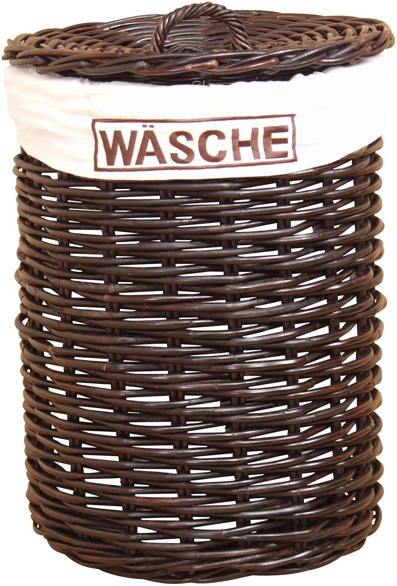 Wäschekörbe Preisvergleich • Die besten Angebote online kaufen