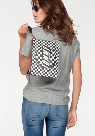Tommy Hilfiger T-Shirt BLAKE C-NK TEE SS