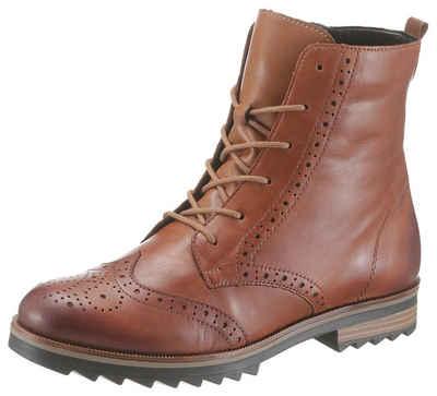 Schuhe Schuhe Online Remonte Remonte KaufenOtto KaufenOtto Online Schuhe Online Schuhe Remonte Remonte KaufenOtto 0PXk8nNwOZ
