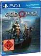 God of War PlayStation 4, Bild 2
